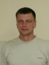 Mirosław Paluch - miroslaw_paluch